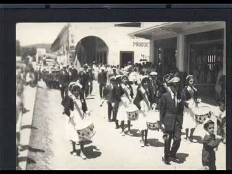 Imagenes Antiguas De Uriangato | uriangato gto imagenes antiguas de uriangato youtube