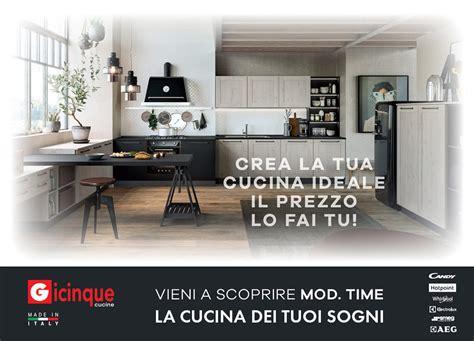 nuovo arredo cucine catalogo nuovo arredo cucine idee di design per la casa