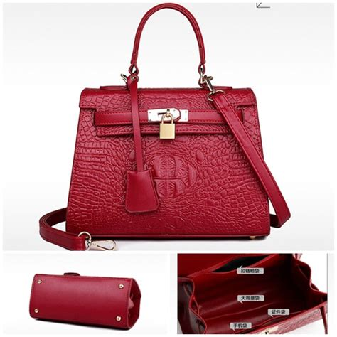 Tas Fashion Hobo Import Sale Promo jual b0676 tas fashion grosirimpor