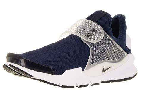 laceless athletic shoes nike s sock dart nike running shoes shoes