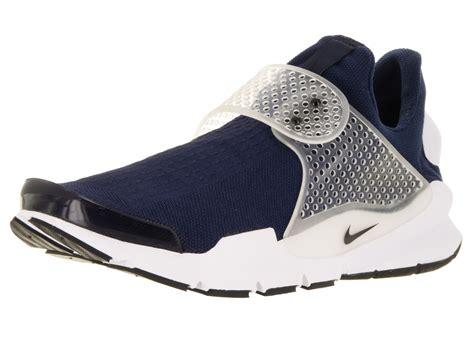 nike laceless running shoes nike s sock dart nike running shoes shoes
