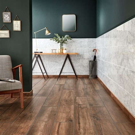 uses of floor tiles how to use tiles to increase the value of your home