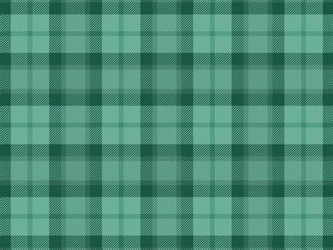 plaid pattern pinterest 184 best images about plaid patterns on pinterest scott