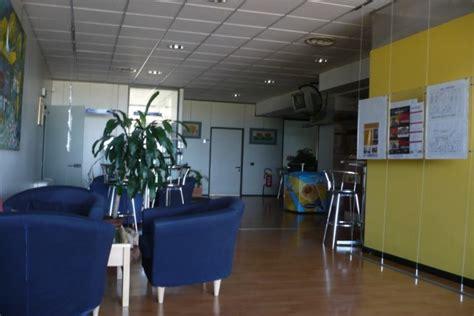 uffici postali modena uffici arredati modena uffici temporanei modena affitto