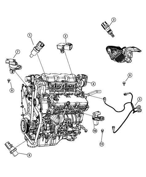 free download parts manuals 1999 dodge avenger on board diagnostic system wiper wiring diagram besides 2008 dodge avenger belt routing wiper free engine image for user