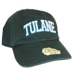 1000 images about tulane hats on fitted hats
