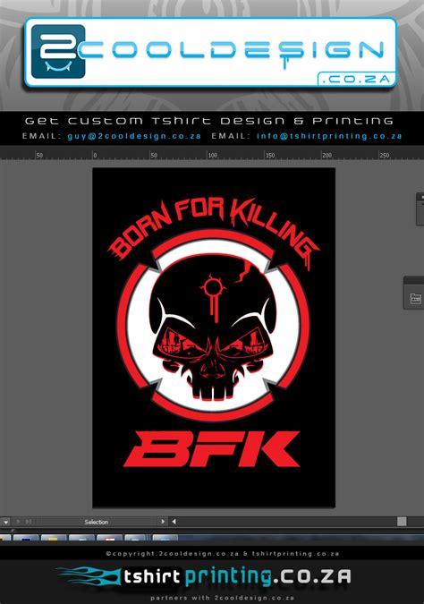 logo design cool designer logo designer