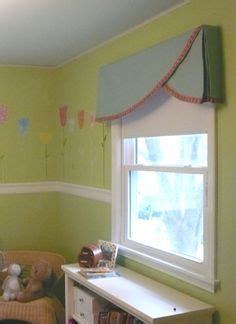 inverted box pleat valance tacked with bronze nail heads 1000 images about window treatments on pinterest