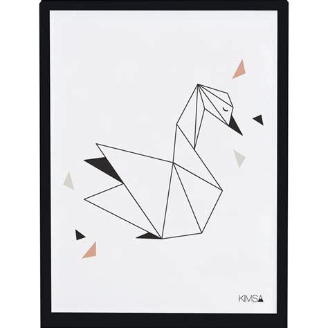 Origami Duck Prison - les 25 meilleures id 233 es de la cat 233 gorie origami cygne sur