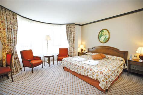 telefono del corte ingles de santander gran hotel balneario puente viesgo hotel en puente viesgo