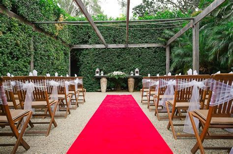 Hillstone St Lucia   Prestige Event and Wedding Venue in