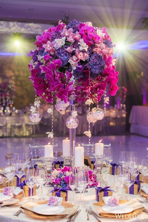 wedding reception table centerpieces pictures 1236 best images about centerpieces the bigger the