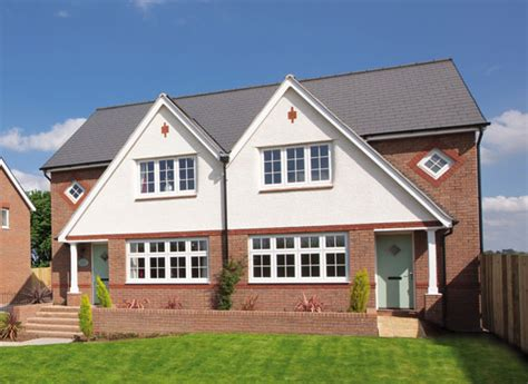 redrow 3 bedroom houses woodville gardens 3 and 4 bedroom homes in moston