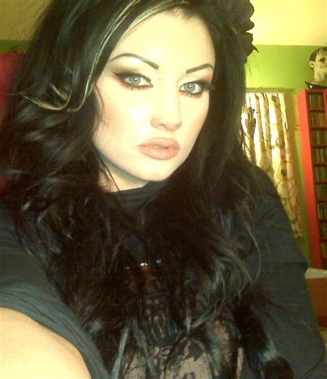 eyeliner tattoo amarillo tx 34 best images about amy nicoletto on pinterest tattoo