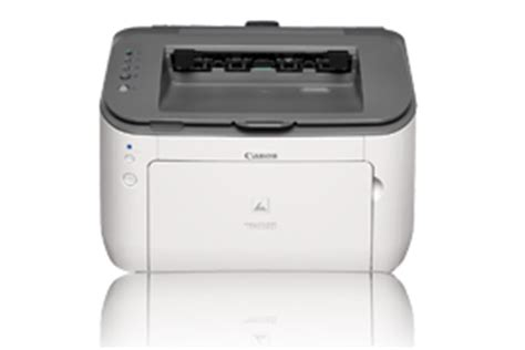 resetting printer on yosemite driver canon lbp6230dw for windows 7 32 bit printer
