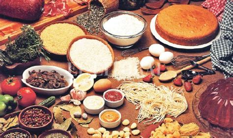 la comida de la 8492981822 todo lo que se esconde detr 225 s de la comida revista nosotros el litoral noticias santa