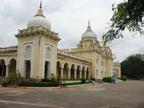 hero house nagarjuna house www imgkid com the image kid has it
