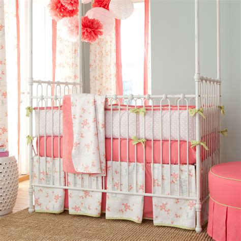 baby cribs atlanta white pagoda crib bedding traditional atlanta