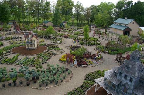 Linton Gardens by Our Enchanted Gardens