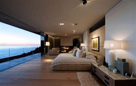 mobili moderni da letto camere da letto moderne consigli e idee arredamento di