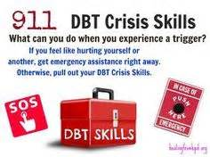 when your has bpd essential skills to help families manage borderline personality disorder books therapy dbt on therapy mindfulness and