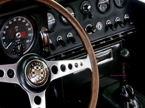 Car Dashboard Types by Vintage Fiat 500 For Sale Related Keywords Vintage Fiat