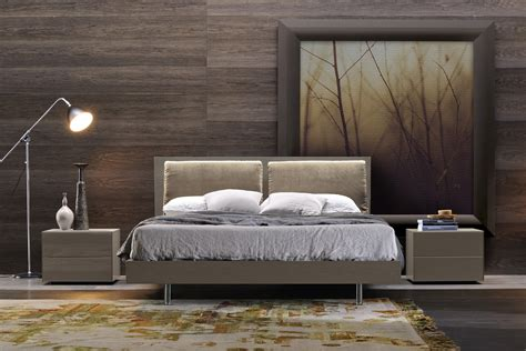 in da letto da letto letti camere da letto febal casa