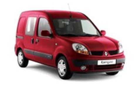 Filter Kabin Renault Kangoo renault kangoo bagaj hacmi ka 231 litre
