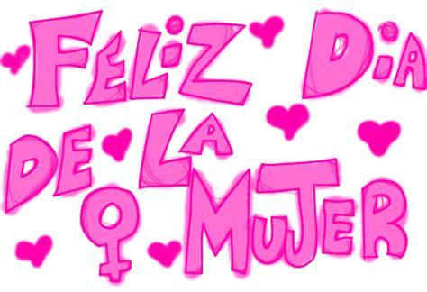 imagenes feliz dia de la mujer facebook banco de imagenes y fotos gratis feliz dia de la mujer