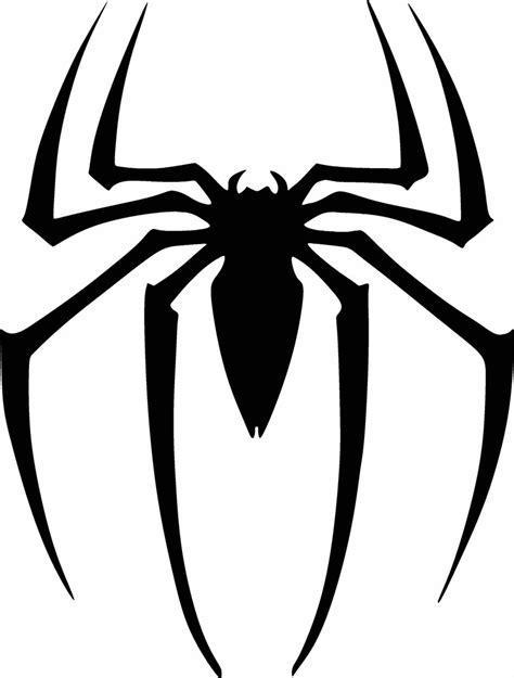 Sticker Cutting Terror Skull logo vinyl cut out decal sticker choose your