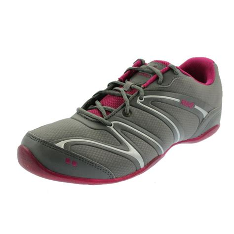 lightweight athletic shoes ryka new rhythmic lightweight athletic shoes sneakers bhfo