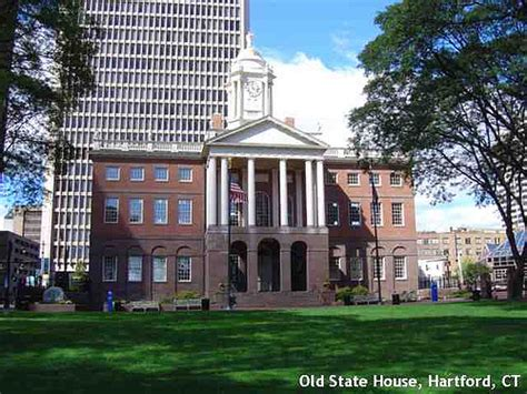 state house square hartford ct hooker statue connecticut s old state house 800 main st hartford ct images frompo