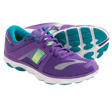 pureflow running shoes for pureflow 4 running shoes for