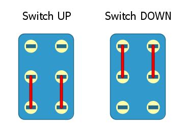 guitar wiring explored switches part 1 seymour duncan