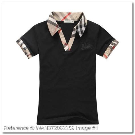 Burberry 4 Maxy Cf 1 burberry polo shirts for