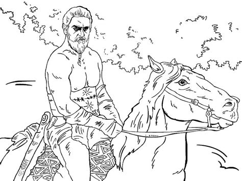 thrones colouring book preview book of thrones coloring pages arya page crline you
