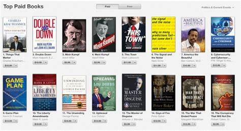 best book seller books 2014 best sellers best review