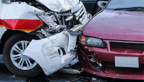 new york city car attorney los angeles auto wreck attorney resource assists those in