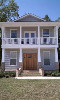 one story house exterior paint color schemes house