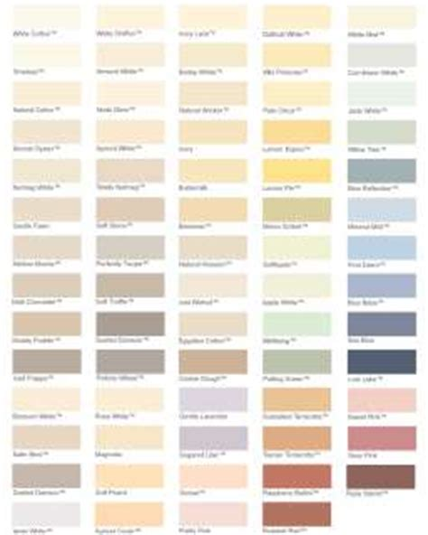 ace hardware paint colors ace royal paint color chart pictures to pin on pinterest
