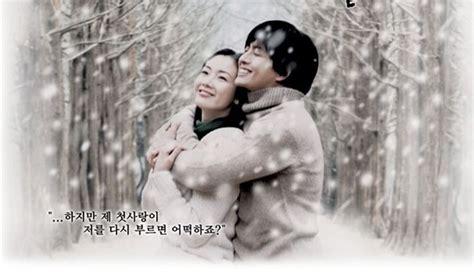 judul film korea paling sedih 5 drama korea legedaris paling sedih yang dijamin membuat