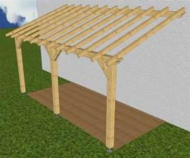 auvents bois val bois produits auvents