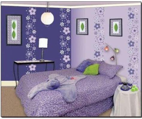 como puedo decorar mi habitacion juvenil siempre guapa con norma cano 21 fotos con ideas para una