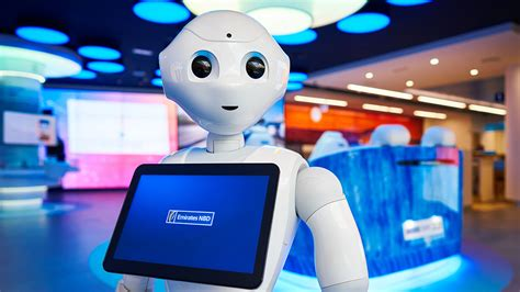 nbd bank customer service emirates nbd presents the future of banking allen