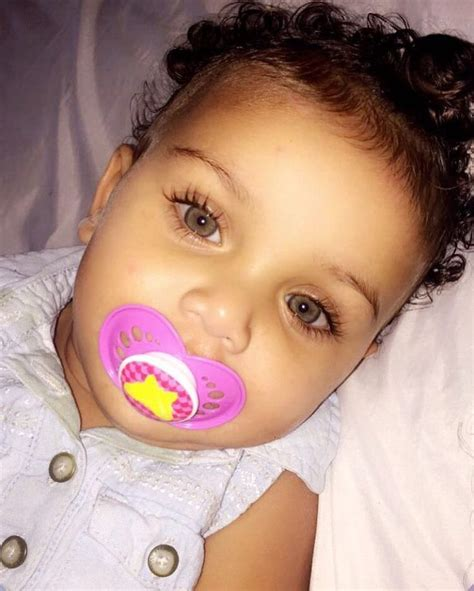 cutest mixes 25 best ideas about mixed on mixed babies beautiful mixed