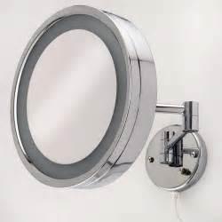Buy Vanity Mirror With Lights by Buy The Best Lighted Vanity Mirror