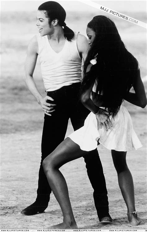 In The Closet Song by In The Closet Michael Jackson Image 9485332 Fanpop