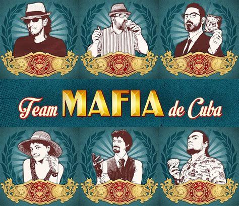 Mafia De Cuba By Helovesus jeu du mois 09 15 mafia de cuba accessijeux