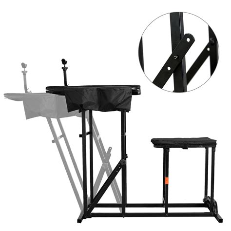 portable bench rest portable bench rest shooting stand 28 images portable shooting front rear bench