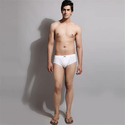 modelboy underwear shirtless bollywood men underwear male model
